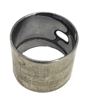 NP833 NP535 Extension Housing Bushing WT243-62B - Dodge Repair Part