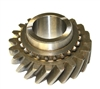 HED 3 Speed 2nd Gear WT280-11 - HED 3 Speed Ford Transmission Part