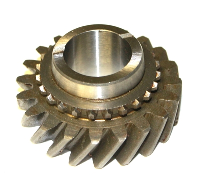 HED 3 Speed 2nd Gear WT280-11B - Ford Transmission Replacement Part