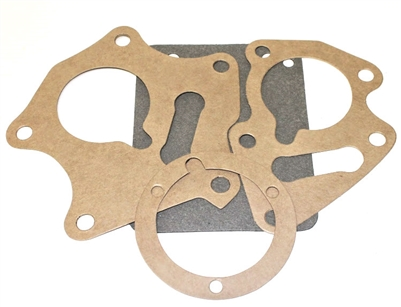HED 3 Speed Gasket Set WT280-55 - HED 3 Speed Ford Transmission Part