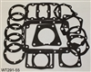 NP435 Gasket Set WT291-55 - NP435 4 Speed Dodge Transmission Part