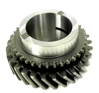 NP833 3rd Gear 29T WT294-11 - NP833 4 Speed Dodge Transmission Part
