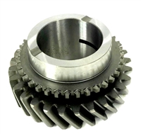 NP833 3rd Gear 26T WT294-11C - NP833 4 Speed Dodge Transmission Part | Allstate Gear