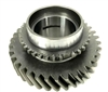NP833 3rd Gear 26T WT294-11C - NP833 4 Speed Dodge Transmission Part