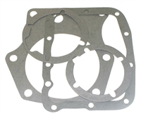 NP833 4 Speed Gasket Set, WT294-55A - Dodge Transmission Repair Parts
