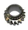 Muncie M22 Front Idler Gear, WT297-10B - Transmission Repair Parts