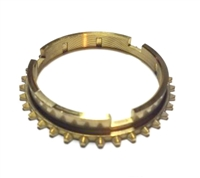 Muncie 1-2 3-4 Synchro Ring, WT297-14 - Transmission Repair Parts