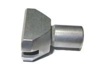 Muncie Reverse Fork, WT297-23A - Transmission Repair Parts