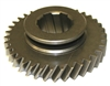 Muncie Reverse Gear, WT297-36 - Transmission Repair Parts