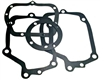 Muncie Gasket Set WT297-55 - Car Muncie 4 Speed Chevrolet Repair Part