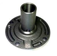 Muncie Front Retainer, WT297-6 - Transmission Repair Parts