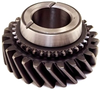 Jeep T150 2nd Gear WT299-11 - T150 3 Speed Jeep Transmission Part