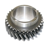 SM465 3rd Gear 26T WT304-11 - SM465 4 Speed Chevrolet Repair Part
