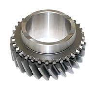 SM465 4-Speed Manual Transmission Repair Parts & Rebuild Kits Online