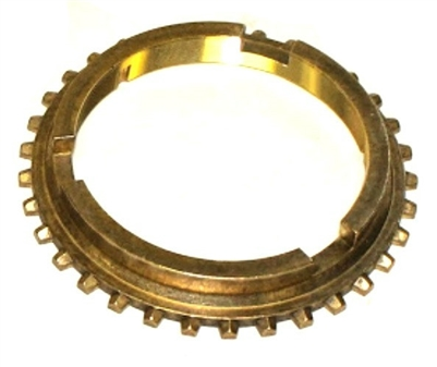 SM465 3-4 Synchro Ring, WT304-14A - Transmission Repair Parts