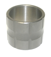 SM465 3rd Gear Bushing, WT304-19A - Transmission Repair Parts