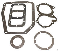 SM465 Gasket Set WT304-55 - SM465 4 Speed Chevrolet Transmission Part