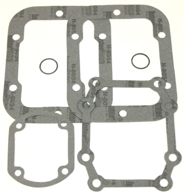ZF S5-42 S5-47 Gasket Kit 542-55 - F250 Gaskets - Ford Repair Parts | Allstate Gear