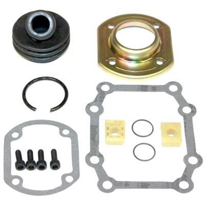 ZF S5-42 S5-47 Shifter Kit ZF42-SK - Ford Stick Part