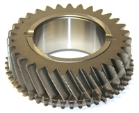 ZF S5-47 3rd Gear ZF47-11 - ZF S547 5 Speed Ford Transmission Part | Allstate Gear