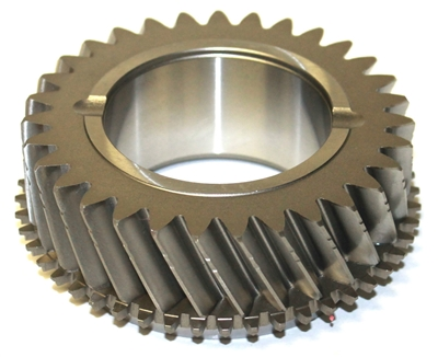 ZF S5-47 3rd Gear ZF47-11 - ZF S547 5 Speed Ford Transmission Part