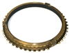 ZF S5-47 Reverse Synchro Ring, ZF547-14E - Ford Transmission Parts