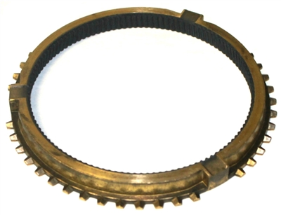 ZF S5-47 Reverse Synchro Ring, ZF547-14E - Ford Transmission Parts | Allstate Gear