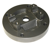ZF E-Brake Rear U-Joint Flange, ZFBD-121A - Ford Transmission Parts