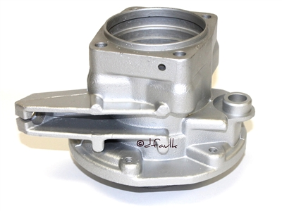 ZF E-Brake Housing ZFBD-164 - Ford ZF Emergency Brake Replacement Parts