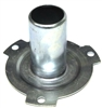 ZF S6-650 Bearing Retainer Front, ZFS6-6 - Ford Transmission Parts
