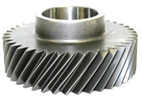 ZF S6-750 Counter Shaft Drive Gear, ZFS6-9B - Ford Transmission Parts