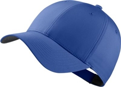 Nike Legacy91 Tech Custom Hat (DISCONTINUED)