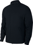 Nike HyperShield Men's Jacket