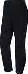 Nike HyperShield Men's Pants