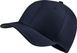Unisex Nike AeroBill Classic99 Golf Hat DISCONTINUED