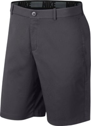 Nike Dri-FIT Flex Shorts (DISCONTINUED)