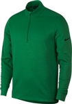 Nike 1/2 Zip Therma Repel Top