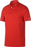 Nike Dry Player Solid Polo DISCONTINUED