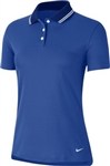 Women's Nike Dri-Fit Victory Polo