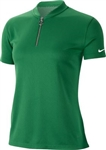 Women's Nike Dri-Fit Polo