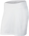 Women's Nike Dri-Fit Victory Skirt