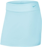 Women's Nike Flex Skirt