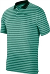 Men's Nike Dri-Fit Vapor Striped Polo