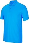 Men's Nike Dri-Fit Victory Polo