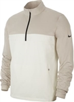Men's Nike Shield Victory 1/2 Zip Jacket