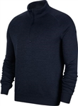 Men's Nike Dri-Fit Player 1/2 Zip Top