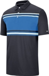 Men's Nike Dri-Fit Player Polo