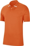 Men's Nike Dri-Fit Vapor Polo