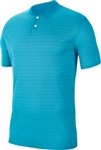 Men's Nike Dri-Fit Vapor Textured Polo