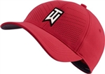 Nike AeroBill Tiger Woods Heritage86 Cap